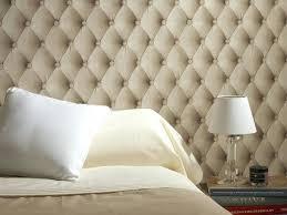 modele tapisserie chambre tapisserie de chambre a coucher stunning modele de papier peint pour