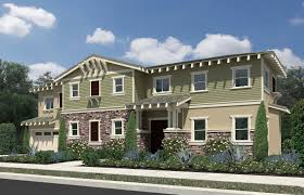 Houses For Rent Near Cal State Long Beach New Homes In Long Beach Ca 646 New Homes Newhomesource