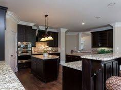 Espresso Kitchen Cabinets 5 Top Tips For Completely Beautiful Dream Kitchen Design Brown