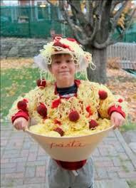 Food Costumes Kids Food Drink Halloween Costume Ideas Potted Flower Halloween Costume Contest Costume Works