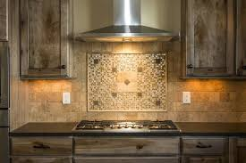 luxury kitchen cabinets luxury kitchen cabinets traditional with home models silver wall