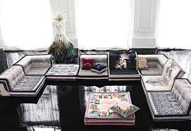 home fashion interiors fashionable home interior design by jean paul gaultier