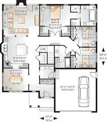 corner house plans house plan 65432 at familyhomeplans