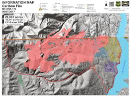 Wildfire Map Of Canada by 2017 09 07 09 23 49 122 Cdt Jpeg