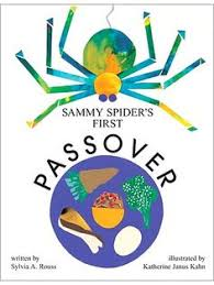 passover books a sweet passover search story books for children with
