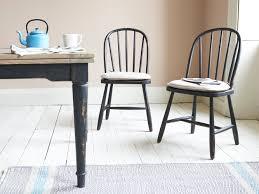 argos kitchen furniture 100 argos kitchen furniture keller argos muse