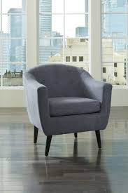 Klaussner Audrina 114 Best Accent Chairs Images On Pinterest Accent Chairs Arm