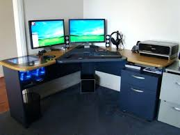 computer desk ideas for small spaces computer desk ideas for small room foxy images of modern computer