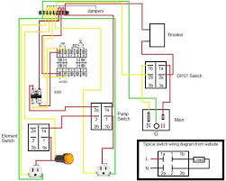 rims wiring diagram issues with swtiches homebrewtalk com