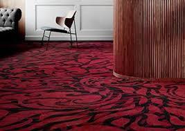 Carpets - Wall carpet designs