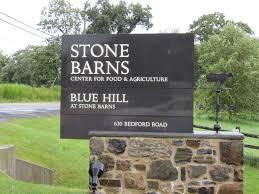 Blue Hill At Stone Barns Pocantico Hills Ny Blue Hill At Stone Barns Pocantico Hills Restaurant Reviews