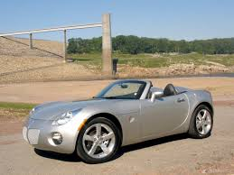 pontiac sports car pontiac solstice related images start 200 weili automotive network