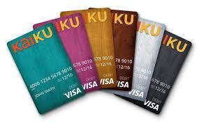 prepaid card visa prepaid card programs clear card visa