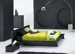 Designer Bedroom Set Customize Bedroom Sets Designer Bedroom Furniture Bedroom In