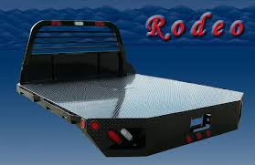 Landscape Truck Beds For Sale Blue Ridge Manufacturing Freedom Quality Truck Bodies