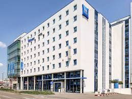 porsche headquarters stuttgart hotel ibis budget stuttgart city nord book now free wifi
