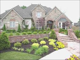 homes gardens 56 best of better homes and garden house plans house floor plans