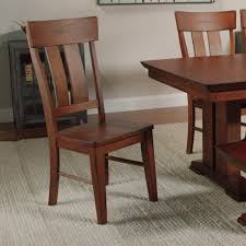 World Market Dining Room Table by Lugano Dining Chairs Set Of 2 World Market