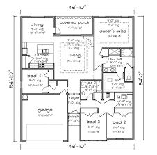 vanderbilt housing floor plans 100 lancia homes floor plans patterson home sales annapolis