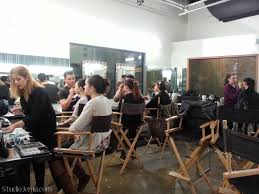 makeup school in la makeup artistry schools in la jema