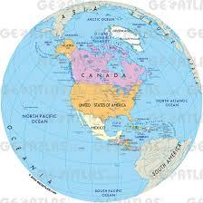us map globe us map on globe angelr me