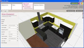 casto 3d cuisine cuisine 3d casto 28 images cuisine 3d casto excellent casto d