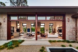 sb digs santa barbara interior design firms