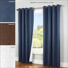 Walmart French Door Curtains Kitchen Jcpenney Pinch Pleat Drapes Valance Curtains Red And
