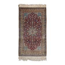 amir rugs classic rugs nain exclusive 4 la 240 x 132cm style rug