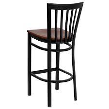 bar stools black metal bar stools cabinet hardware room wood and