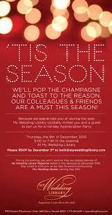 christmas company christmas party ideas invitations templates