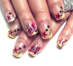 new years nails 2017 nails pinterest new year u0027s 2017 and