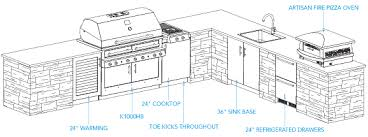 kitchen design plans ideas awesome 10 x 12 kitchen layout outdoor kitchen design plans ideas