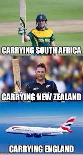 England Memes - cricket world cup meme poor england zzz ardour pinterest cricket