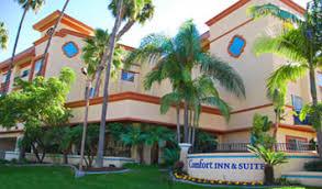 Comfort Inn And Suits Comfort Inn U0026 Suites Zoo Seaworld Area Welcome