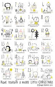 25 unique good days calendar ideas on pinterest next year