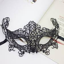cheap masquerade masks masquerade mask lace embroidery eye masks pop black woven
