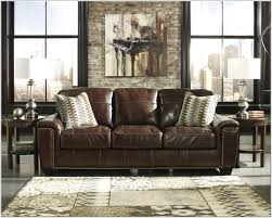 home design outlet center reviews furniture livingoom italian leather carra top grain sofa king