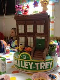 sesame cake toppers sesame cake toppers sesame cake sesame streets