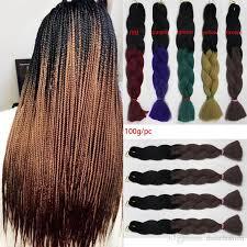how much is expression braiding hair two tone braiding hair hairstyle ideas