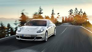 electric porsche panamera new porsche panamera offers ca