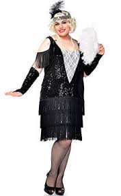 plus size retro dresses 1920s flappers and sequins