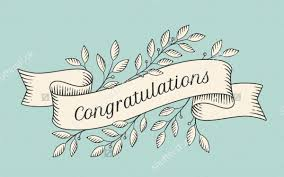 congratulations engagement banner 20 congratulation banners jpg vector eps