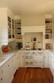 small u shaped kitchen remodel ideas 231 best tiny kitchens images
