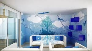 room painting ideas with two colors art of graphics online