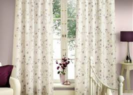 curtains windows and curtains motivatedwords wooden blinds u201a more