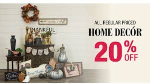 Home Decor Stores In Utah by We Appreciate You Check Out This Special Sale Rc Willey