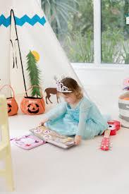 host a kids halloween party fashionable hostess fashionable