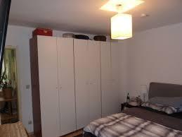 Schlafzimmer Komplett F 300 Euro 2 Zimmer Wohnungen Zu Vermieten Eschweiler Mapio Net