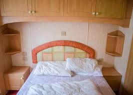 motorhome beautiful mobilehome interior camping car best caravan